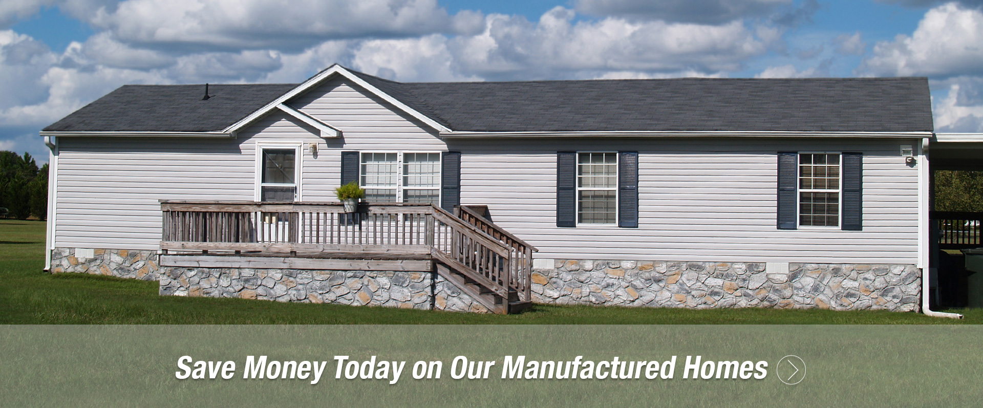 Angelina Manufactured Housing Inc: Lufkin, TX: RVs & Mobile Homes